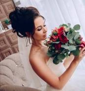 Свадебные стилист. Во Владивостоке.