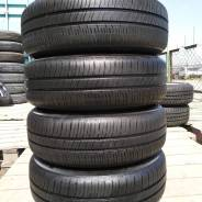 Michelin Energy Saver 4, 175/65 R14