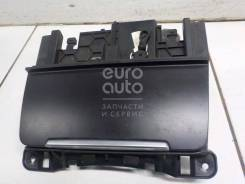 Пепельница передняя Audi A5 S5 8T Coupe Sportback 8K0857951C 8K0857951C