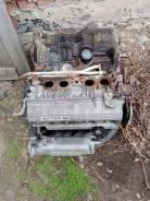 Продам двигатель 4s-fe