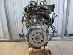 Двигатель в сборе Nissan QR25-DE