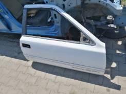 Дверь боковая правая Toyota corolla levin ae91 5afe в Хабаровске