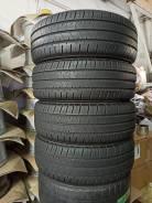 Bridgestone Ecopia NH100 RV. летние, 2019 год, б/у, износ 10%