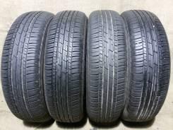 Bridgestone Ecopia, 155/65 R14