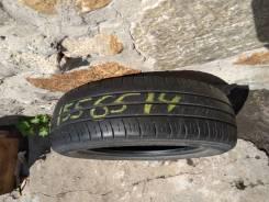 Dunlop Enasave, 155/65 R14