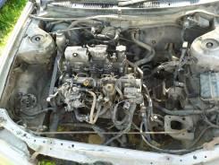 Двигатель 3С