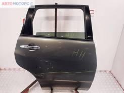 Дверь задняя правая Acura MDX 2 2008 (Внедорожник 5дв. )