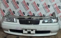 Продается Nose cut Toyota Sprinter AE110, AE111, AE114, EE111 453