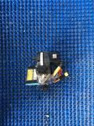 Шлейф лента GRS200 012