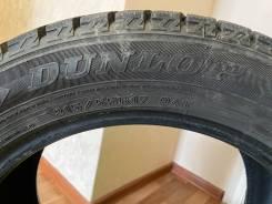 Dunlop Winter Maxx WM02, 215/55/R17