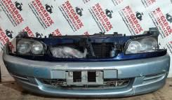 Продается Nose cut Toyota Ipsum SXM10, SXM15 3S 501