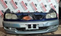 Продается Nose cut Toyota Ipsum SXM10, SXM15 3S 502