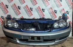 Продается Nose cut Toyota Ipsum SXM10, SXM15 3S 503