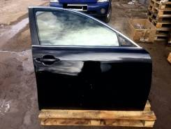 Дверь Toyota Camry 40