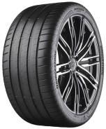 Bridgestone Potenza Sport, 215/45 R18 93Y
