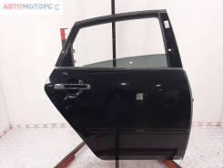 Дверь задняя правая Infiniti M (Y50) 2005 (Седан)