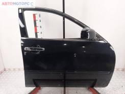 Дверь передняя правая Infiniti M (Y50) 2005 (Седан)