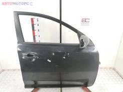 Дверь передняя правая Kia Ceed 1 2009 (Универсал )