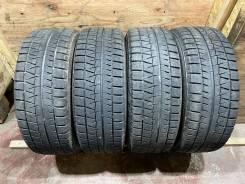 Bridgestone Blizzak Revo GZ, 195/55//16