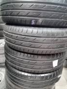 Bridgestone Nextry Ecopia, 165/70 R13