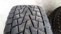 Bridgestone Winter Dueler DM-Z2, 275/70 R16