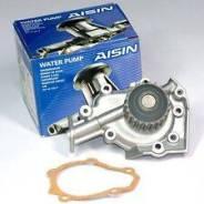 Помпа системы охлаждения Aisin / доставка /Отправка WPT111