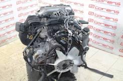 Двигатель Toyota, 1KZ-TE   Установка   Гарантия до 100 дней