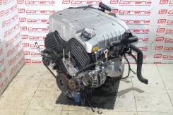 Двигатель Mitsubishi, 6G73 | Установка | Гарантия до 100 дней