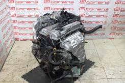 Двигатель Mazda, ZL-DE   Установка   Гарантия до 100 дней