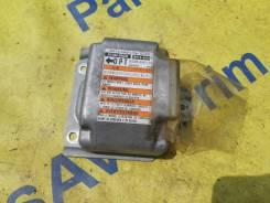 Блок управления airbag 38910-65D11