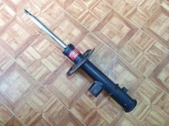 Амортизатор передний правый KYB 339402