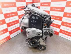 Двигатель Volkswagen, AQY   Установка   Гарантия до 100 дней