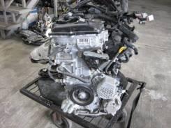 Двигатель Toyota Prius ZVW 50, 2ZR-FXE. 4906