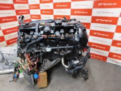 Двигатель BMW, N52B30AE | Установка | Гарантия до 100 дней