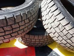 Dunlop Winter Maxx, 195/60/16