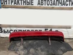 Продам редкий бампер Toyota Mark 2 Именно JZX 81