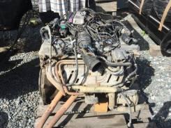 Продам ДВС 1FZ-FE в сборе на Toyota Land Cruiser 80