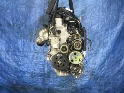 Контрактный ДВС Honda Fit GD1 L13A 8кат. A4567