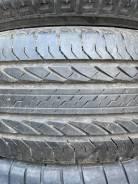 Bridgestone Ecopia EP850, 225 60 17