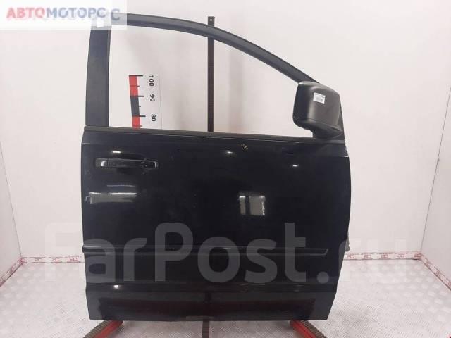 Дверь передняя правая Dodge Grand Caravan 5 2011 (Минивэн)