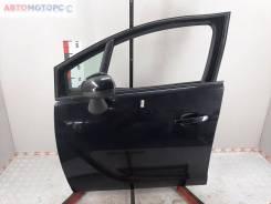 Дверь передняя левая Opel Meriva 2 2010 (Минивэн)