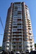3-комнатная, улица Казачья Гора 15. Кировский, частное лицо, 112,0кв.м.