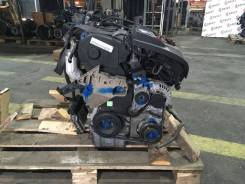 Двигатель BLX для Volkswagen Passat 2л