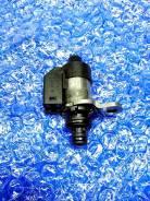 Соленоид АКПП Inifiniti/Nissan (б/у) [А7409] 0260130030, 3194190X00, 462014C010
