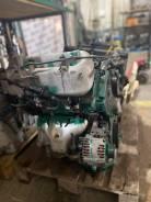 Двигатель G6BV Kia Magentis 2.5i 160 л/с V6