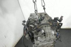 АКПП Honda Accord 8 2008-2013г R20A3 2л
