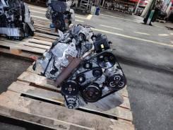 Двигатель для SsangYong Actyon 2.0л 141лс D20DT