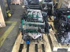 Двигатель для Hyundai Grander 2.5л G6BV 2110137A00