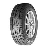 Автошина 185/65R14 Bridgestone ICE 86S