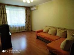 3-комнатная, улица Коммунаров 32. Трудовая, агентство, 73,0кв.м.